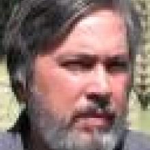 Julio Betancourt portrait